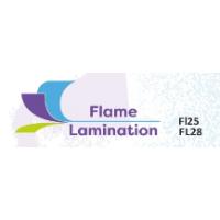 Flame Lamination
