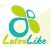 Latex Like