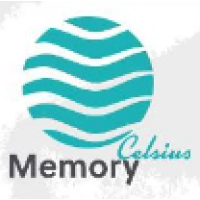 Memory.celsius
