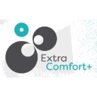Extra Comfort +