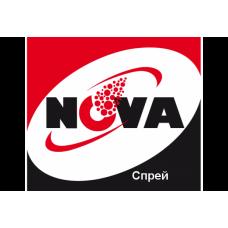NOVA Cпрей