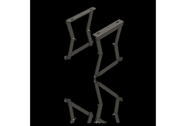 402.Б - ТИКТАК (БОЛ 600)